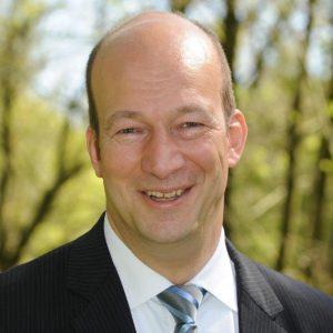 Frank Langenhorst